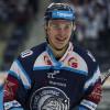 Paráda! Liberecký mladík získal kontrakt ve slavné NHL