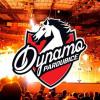Tragédie pro Pardubice a český hokej! Zemřel slavný trenér