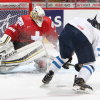 MS U20: Sestřih utkání Finsko vs. Švýcarsko + VIDEO
