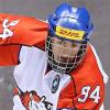Zazářil na kempu a už má smlouvu! Odchovanec Pardubic podepsal kontrakt v NHL