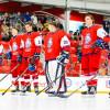 Českou reprezentaci čeká neoficiální mistrovství světa