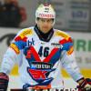 Český reprezentant míří do ruské KHL!