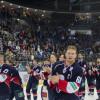 Slovan dluží svým hráčům! Dohraje sezonu v KHL?