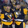Šok pro Pittsburgh! Tučňáci přijdou na čytři měsíce o klíčového hráče