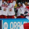 Olympiáda i bez hráčů z ruské KHL? To snad ne, supí český krajánek