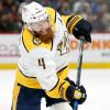 Ranař z NHL podepsal smlouvu, díky které se stane miliardářem!
