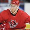Čech, který hrál i v NHL, míří za hokejem do Německa!