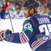 Trojnásobný mistr světa a hvězda KHL dostal dvouletý trest za doping