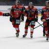 Český vicemistr zklamal. Čekají ho velké změny a je návrat týmu z KHL vlastně zisk?