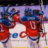 Je to doma! Čeští inline hokejisté vezou z MS medaili