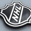 Zástupci NHL poslali do Pchjongčchangu inspekci. Víme proč!