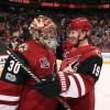 Kometa Brno prý získá hvězdnou posilu přímo z NHL!