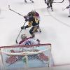 Gól roku! Crosby ohromil svět mistrovským gólem + VIDEO