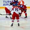 MS U20: Českou reprezentaci čeká třetí utkání. V cestě stojí Bělorusko
