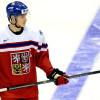 Kanonýr Kubalík do KHL?