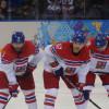 Hráč NHL, český reprezentant a vysokoškolák? Proč ne!