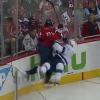 VIDEO: Buldozér! NHL byla svědkem likvidačního zákroku