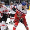 Česká extraligová hvězda už má jasno: Vybrala si tento klub z NHL!