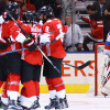 VIDEOSESTŘIH: Kanada vs. Rusko 5:3, Javorové listy jdou do finále!