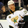 Stránský opouští zámoří, míří do KHL