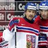 MS 2017: Potvrzeno! Českou reprezentaci posilní megastar z NHL