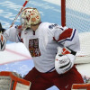 Potvrzeno! Kometa Brno má novou posilu z NHL