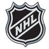 NHL zná datum začátku nové sezóny