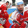 Dynamo ovládlo přestřelku v Chomutově, Kometa deklasovala Litvínov