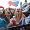 Český kouč míří do ruské KHL! Asistenta mu bude dělat také Čech