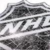 NHL se bude příští sezónu hrát i v Evropě! Uvidíme slavné hvězdy v Česku?