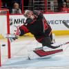 Mrázek s Nečasem vedou NHL! + VIDEO