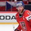 Český mistr světa z roku 2010 posilou Togliatti v KHL