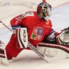 Štěpánek si užívá důvěru trenérů ve Slovanu
