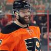Gudas dostal v NHL desetizápasový trest, přijde o devět milionů
