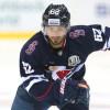 Slovan v KHL znovu prohrál! Skóroval jen český reprezentant