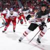 MS U20: Sestřih čtvrtfinále Česko vs. Kanada + VIDEO