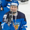 Králem produktivity MS U20 se stal sedmnáctiletý Fin Puljujärvi
