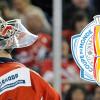 Světový pohár není jen hokej. Jaké mediální povinnosti mají čeští reprezentanti?