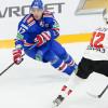 KHL odstartovala! Obhájci titulu si poradili s CSKA Moskva