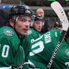 Skála! Spoluhráč českého hokejisty schytal v NHL tvrdý hit + VIDEO