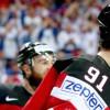 Kanadská megahvězda NHL už ví, kde bude pokračovat!