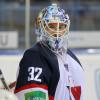 V KHL byl nechtěným zbožím, teď se vrací do Česka!
