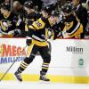 Sparta získala borce prověřeného slavnou NHL!