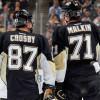 Megastar z NHL rozvířila vlnu spekulací! Bude se poprvé stěhovat?