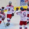 Česko padlo ve finále s Kanadou! I tak jde o skvělý počin