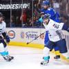 Neuvěříte, koho Gretzky zařadil mezi TOP 5 hokejistů NHL! Je z malé zemičky a hraje za Výběr Evropy