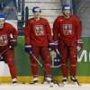 O českou reprezentační hvězdu stojí těchto 6 klubů z NHL!