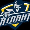 Atlant Mytišči téměř jistě nebude v příští sezoně hrát KHL