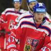 Český reprezentant překvapivě ukončil své angažmá v ruské KHL!