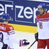 Konečně je rozhodnuto! Zůstane česká hvězda v Rusku, nebo míří do NHL?